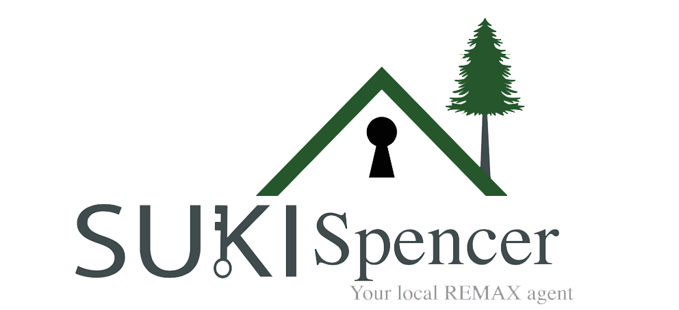 Suki Spencer Real Estate