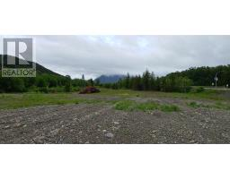 4402-4421 KEITH AVENUE, terrace (zone 88), British Columbia