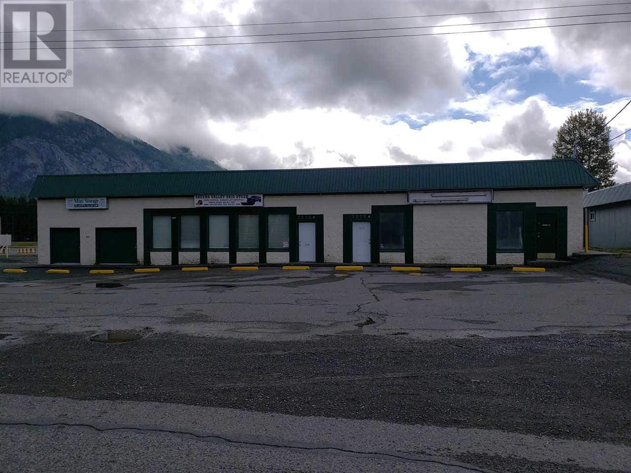 3226 River Drive, Terrace (Zone 88), British Columbia  V8G 3P4 - Photo 2 - C8033883