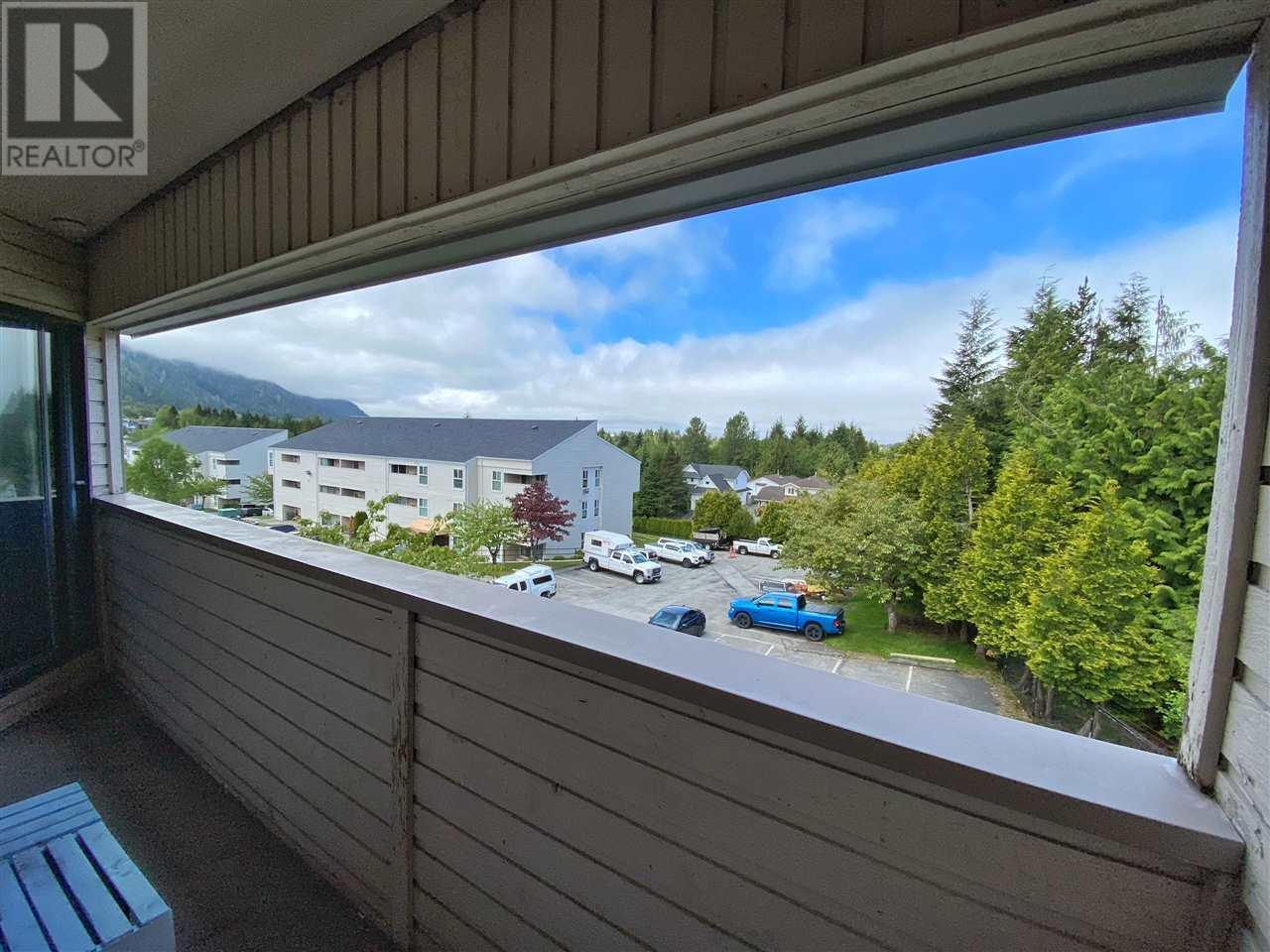 309 880 Prince Rupert Boulevard, Prince Rupert, British Columbia  V8J 4H5 - Photo 18 - R2589769