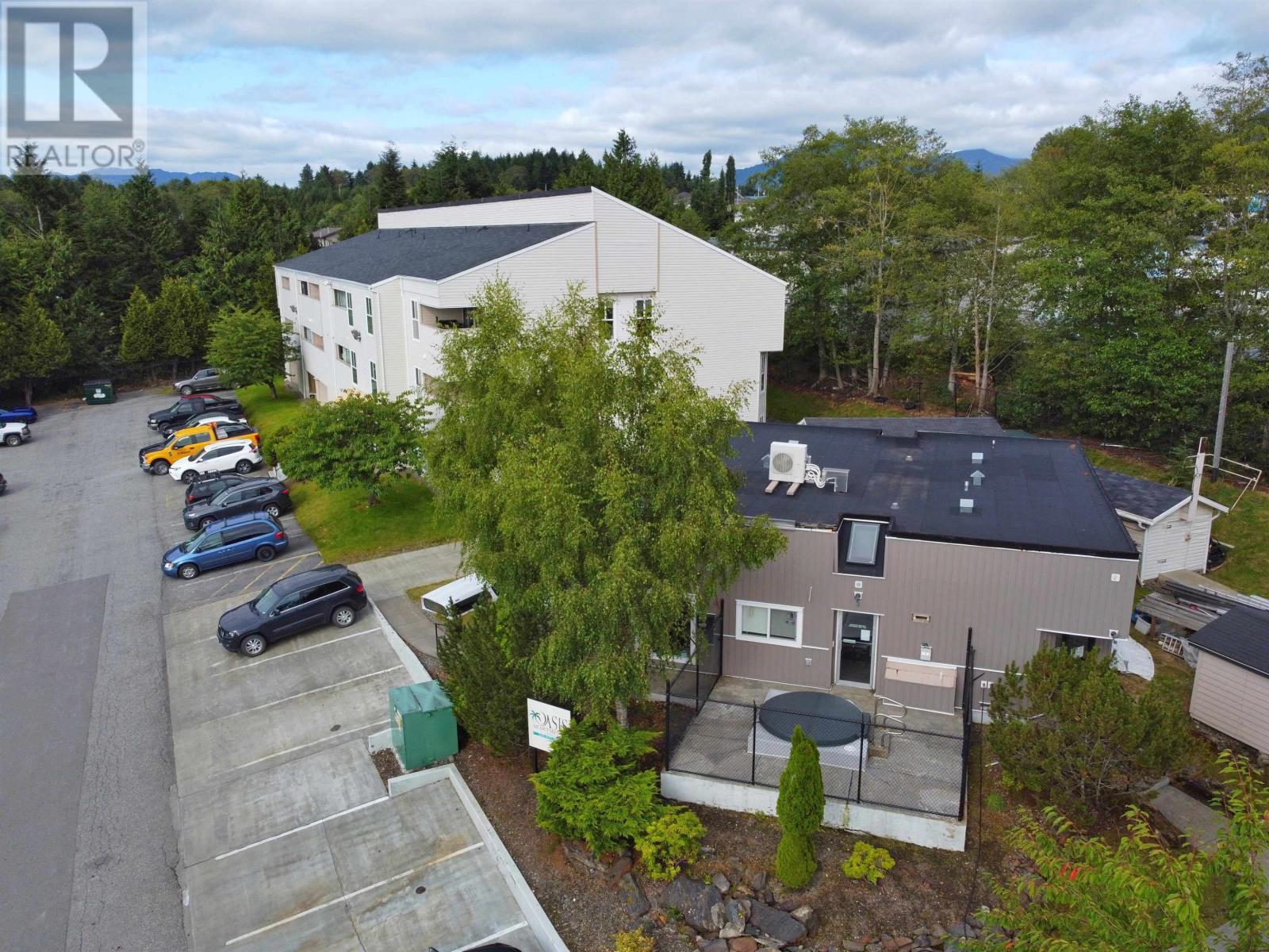 309 880 Prince Rupert Boulevard, Prince Rupert, British Columbia  V8J 4H5 - Photo 4 - R2589769