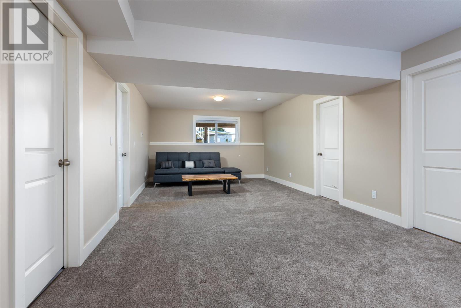 5113 Hallock Avenue, Terrace, British Columbia  V8G 5S3 - Photo 14 - R2594293