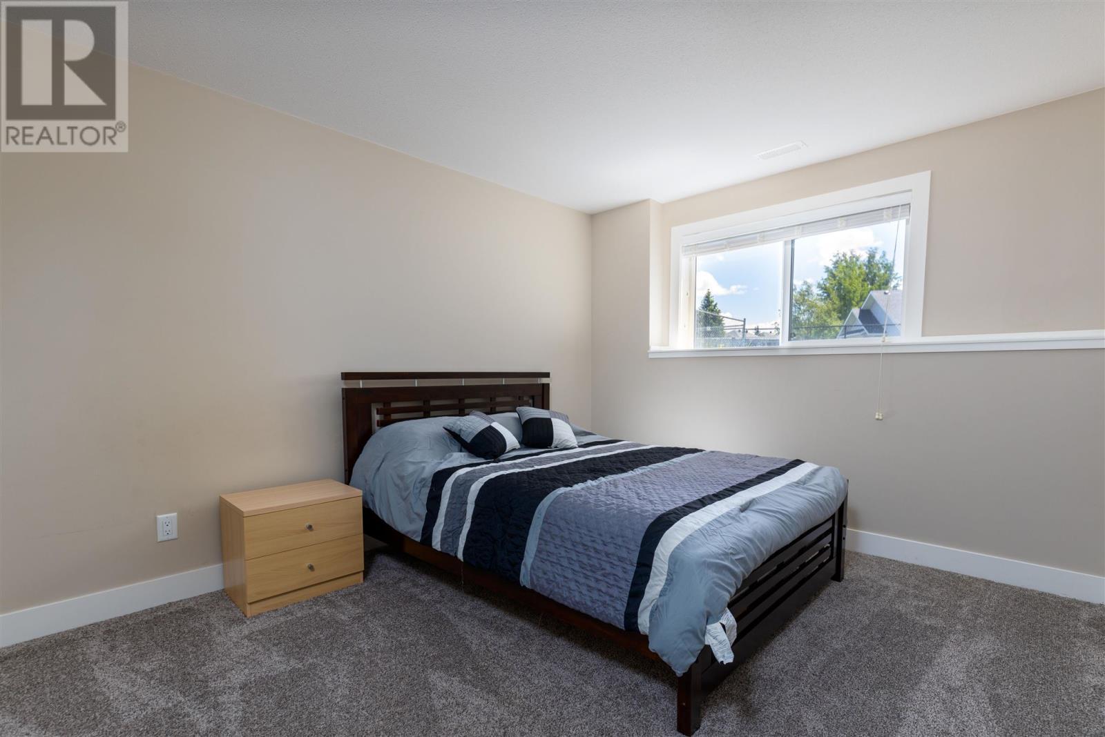 5113 Hallock Avenue, Terrace, British Columbia  V8G 5S3 - Photo 15 - R2594293