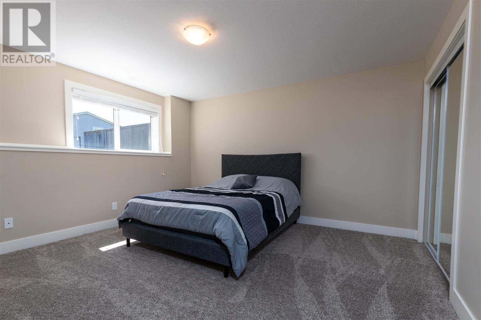 5113 Hallock Avenue, Terrace, British Columbia  V8G 5S3 - Photo 16 - R2594293