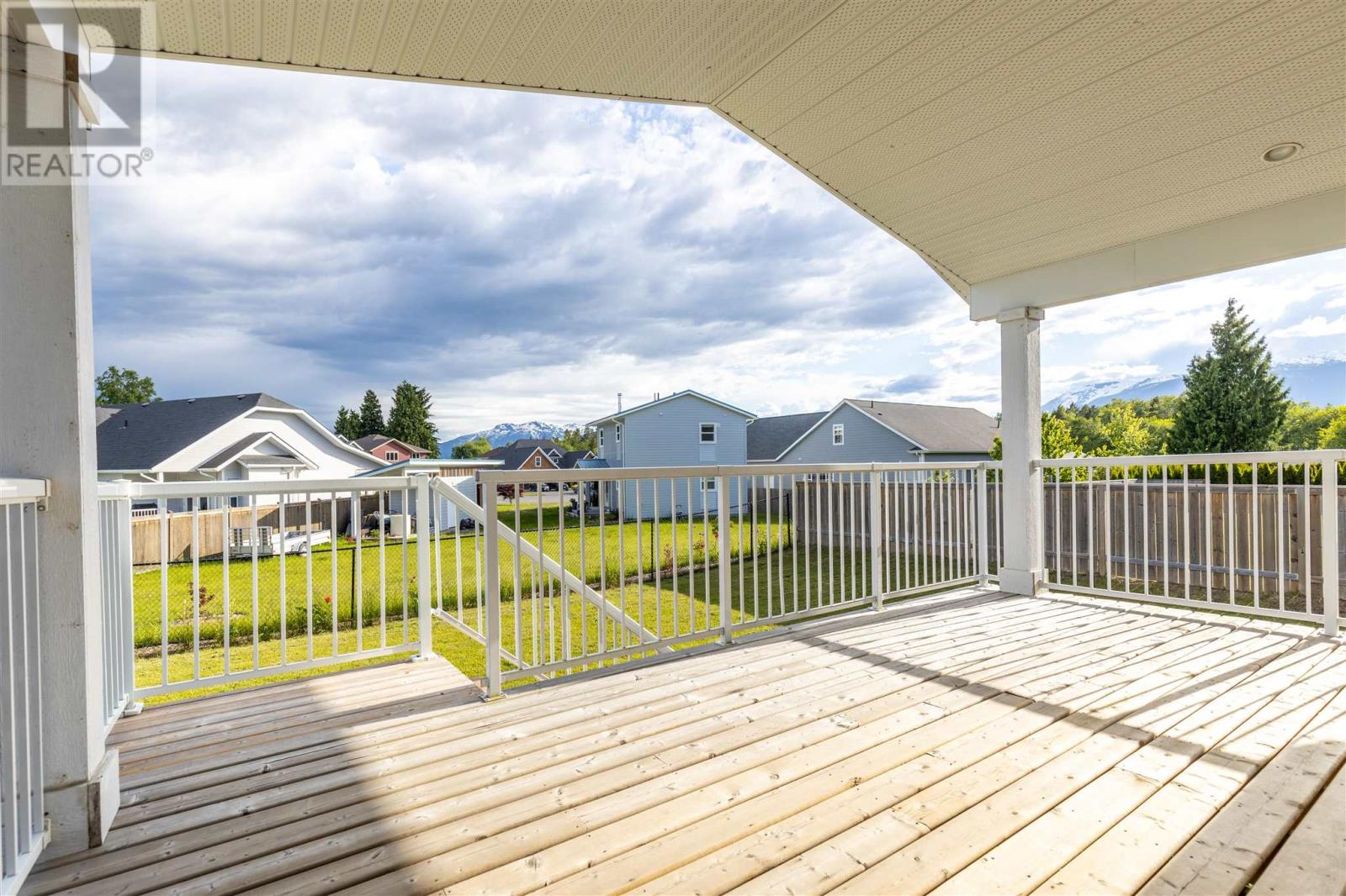 5113 Hallock Avenue, Terrace, British Columbia  V8G 5S3 - Photo 22 - R2594293