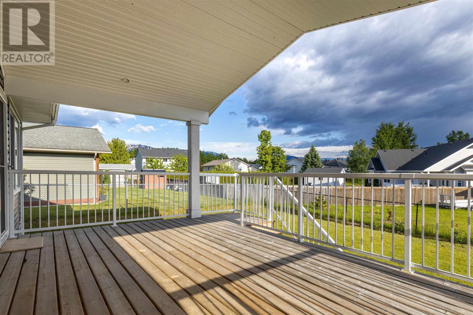 5113 Hallock Avenue, Terrace, British Columbia  V8G 5S3 - Photo 23 - R2594293