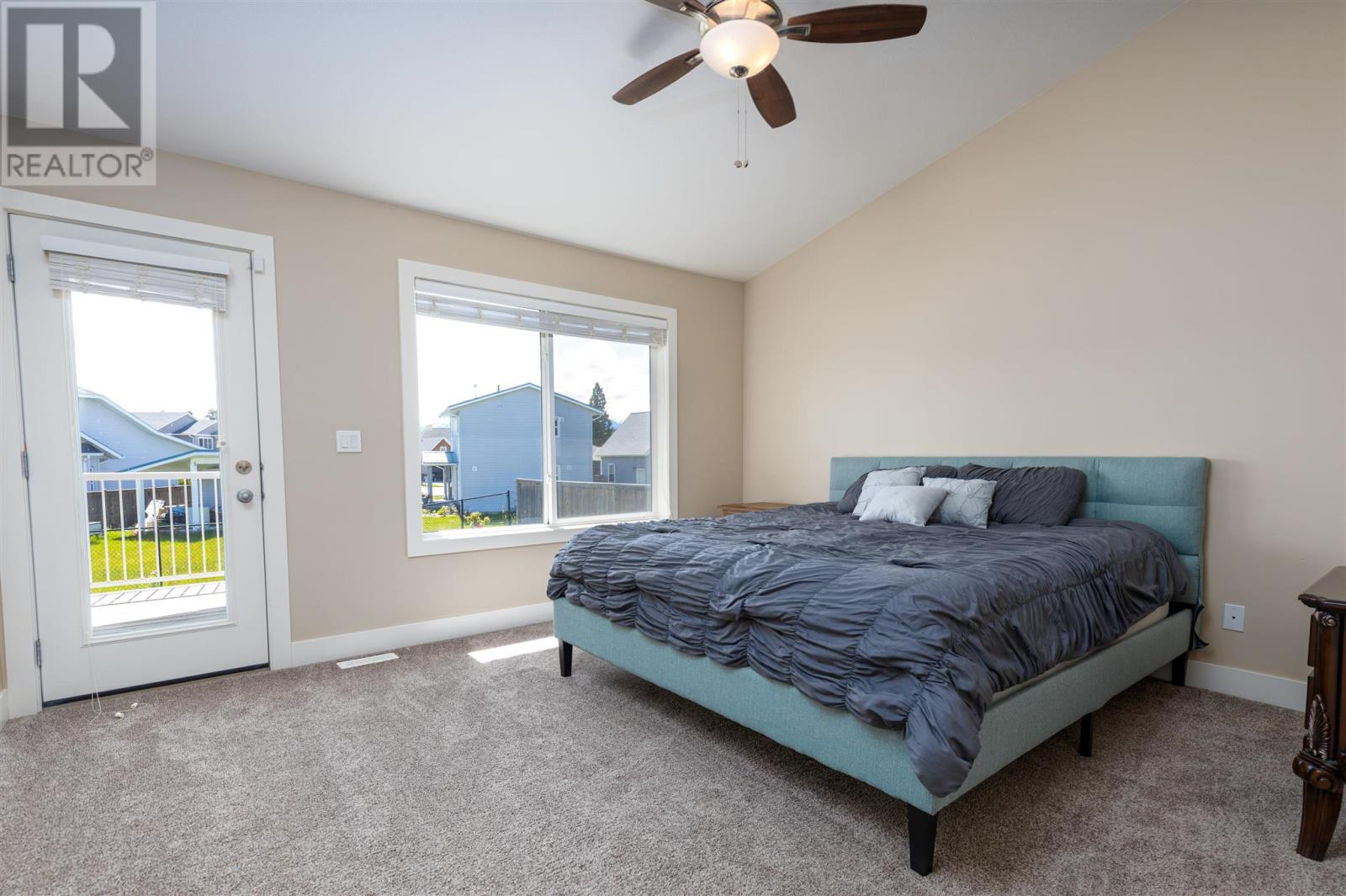 5113 Hallock Avenue, Terrace, British Columbia  V8G 5S3 - Photo 8 - R2594293