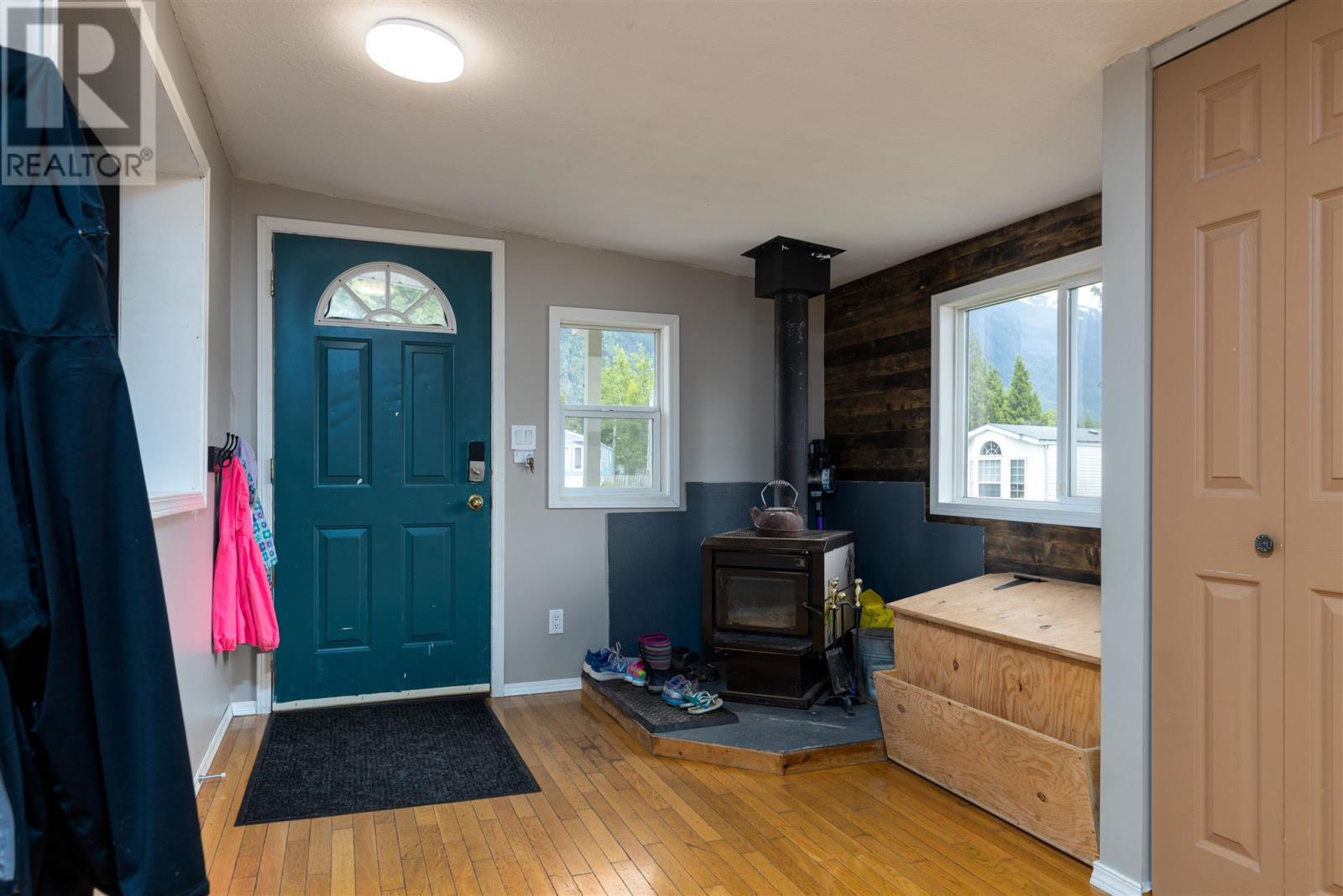 52 3616 Larch Avenue, Terrace, British Columbia  V8G 5B9 - Photo 2 - R2594554
