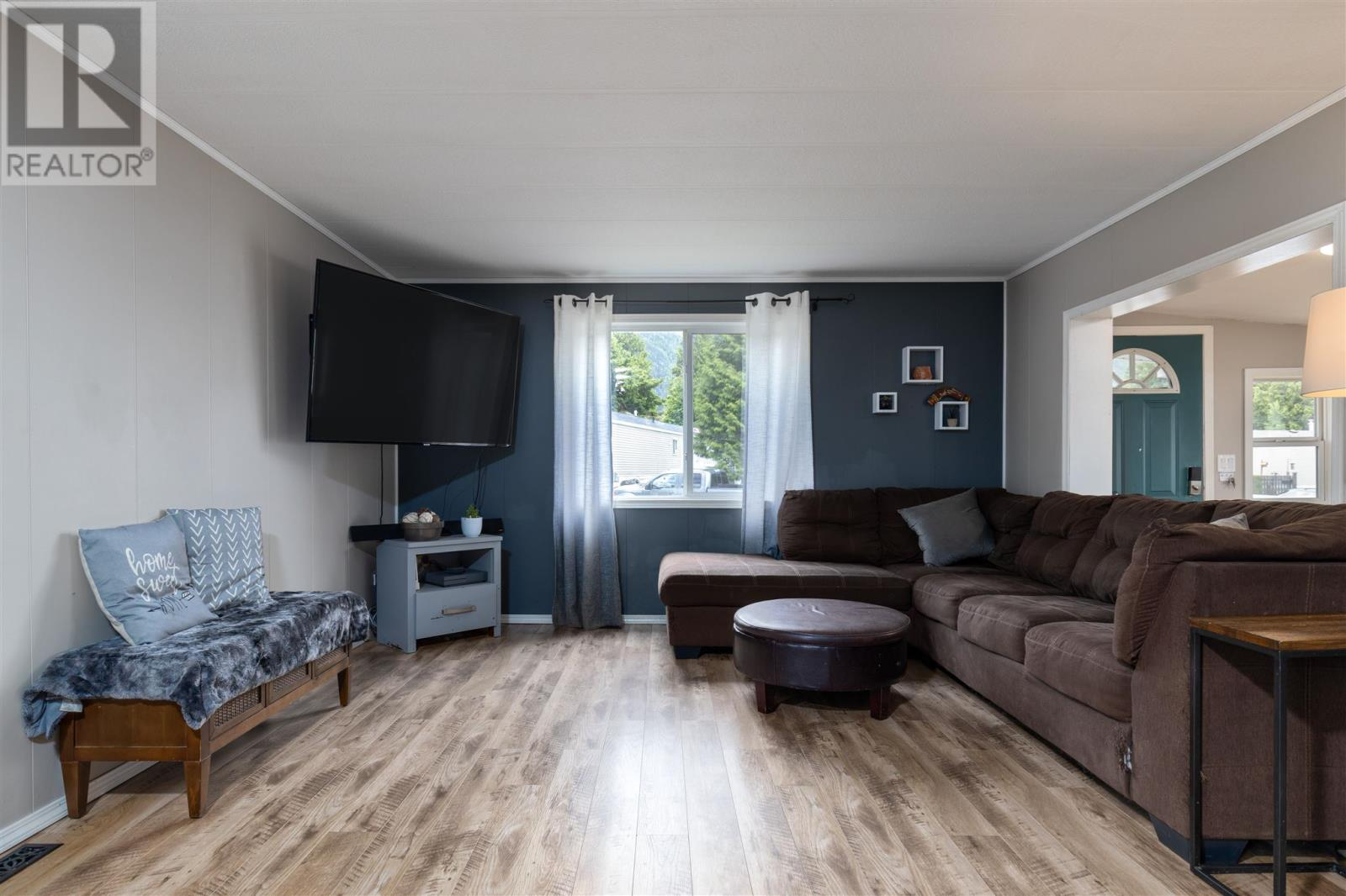 52 3616 Larch Avenue, Terrace, British Columbia  V8G 5B9 - Photo 4 - R2594554