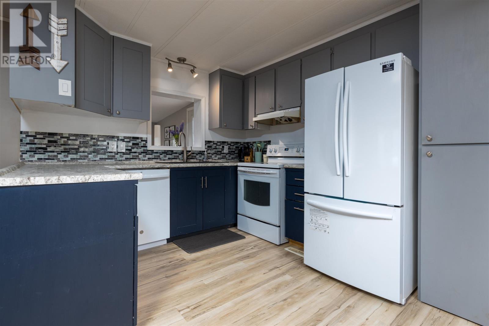 52 3616 Larch Avenue, Terrace, British Columbia  V8G 5B9 - Photo 5 - R2594554