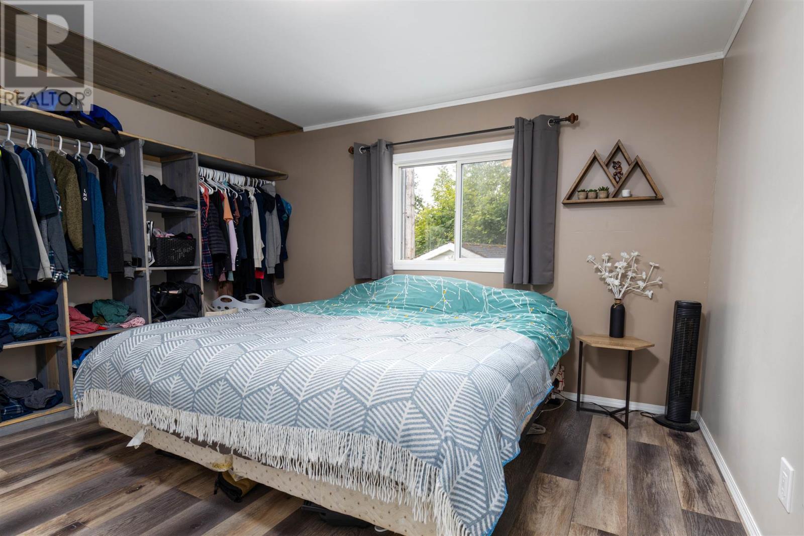 52 3616 Larch Avenue, Terrace, British Columbia  V8G 5B9 - Photo 6 - R2594554