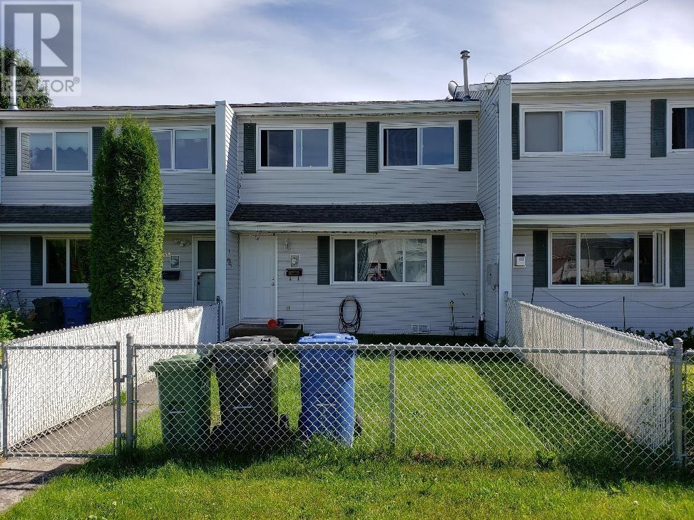4 4631 Walsh Avenue, Terrace, British Columbia  V8G 4H3 - Photo 10 - R2595526