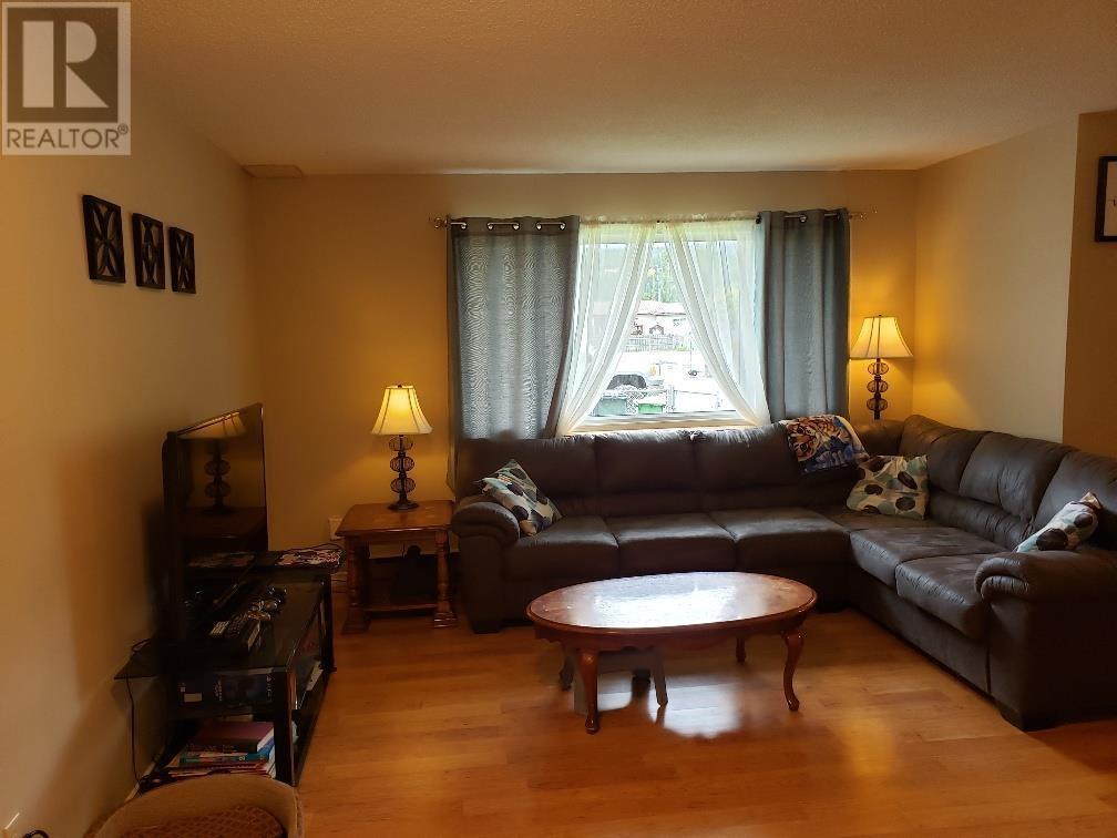 4 4631 Walsh Avenue, Terrace, British Columbia  V8G 4H3 - Photo 3 - R2595526