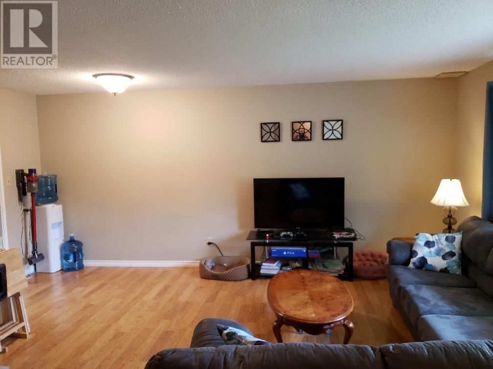 4 4631 Walsh Avenue, Terrace, British Columbia  V8G 4H3 - Photo 5 - R2595526