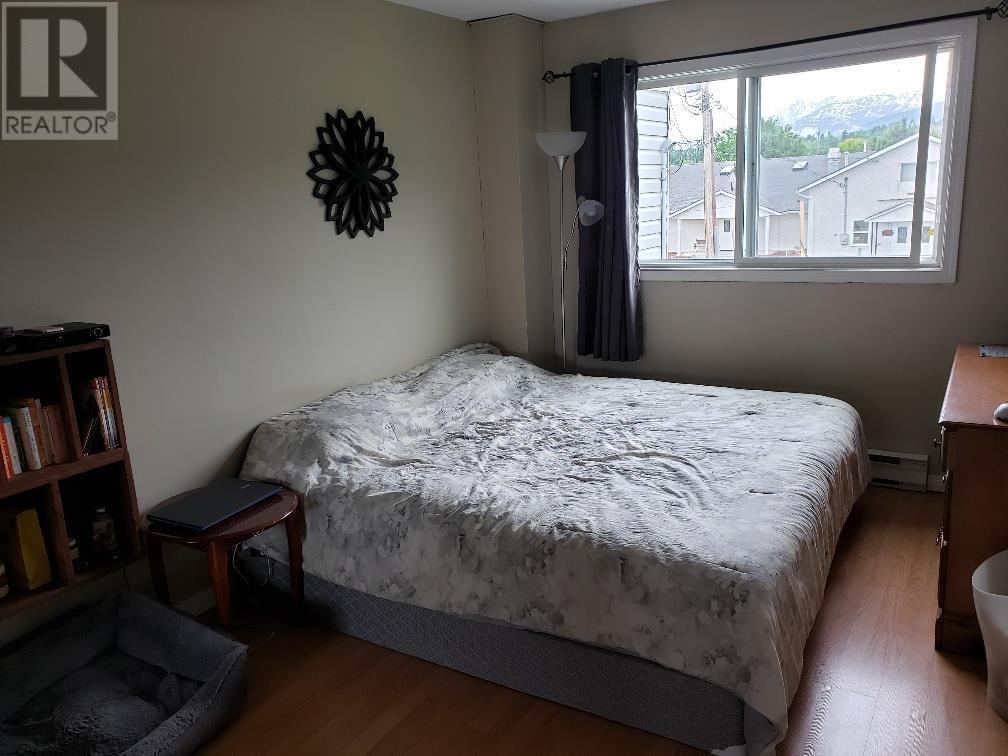 4 4631 Walsh Avenue, Terrace, British Columbia  V8G 4H3 - Photo 7 - R2595526