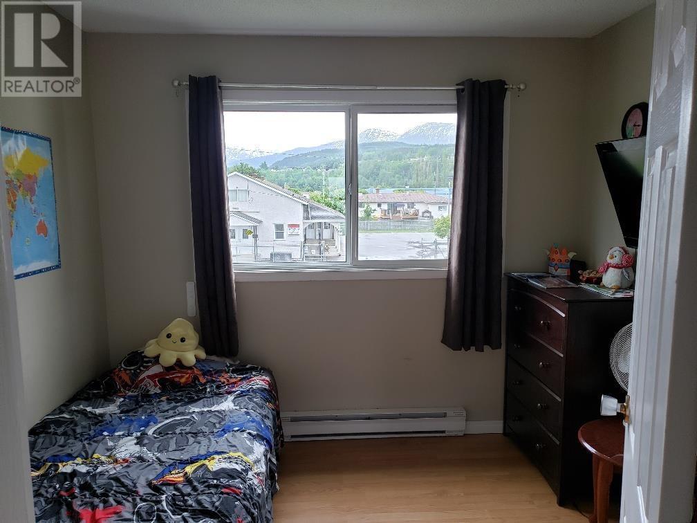 4 4631 Walsh Avenue, Terrace, British Columbia  V8G 4H3 - Photo 9 - R2595526