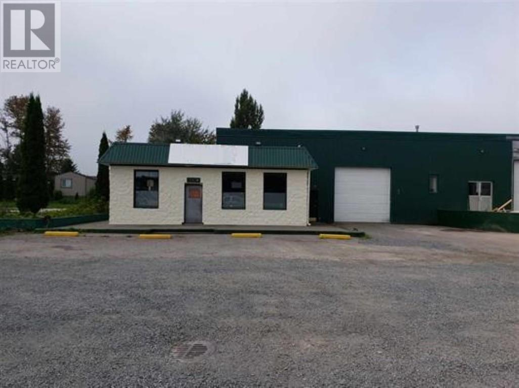 3226 River Drive, Terrace (Zone 88), British Columbia  V8G 3P4 - Photo 6 - C8033883